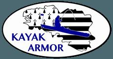 Kayak Armor